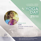02_LBV_Yoga_Day_RAMYA_.jpg