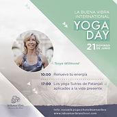 01_LBV_Yoga_Day_TANYA_.jpg