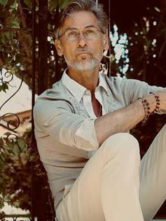 Igor Kufayev
