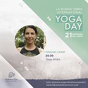 05_LBV_Yoga_Day_JAIME_.jpg