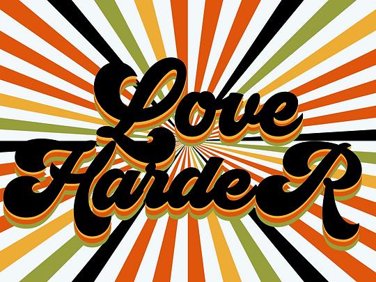 Love Harder LiteHouse 70's.png