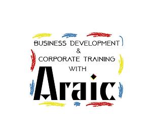Araic Business Development & Corporate T