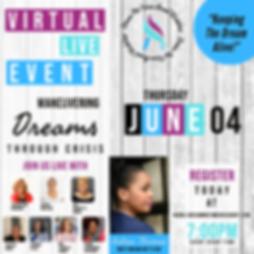 Dream Net Zoom Flyer 6.4.20.png