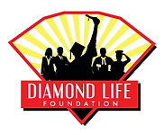 Diamond%20Life%20Foundation%20%5BKnow%20