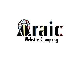 Araic Website Logo [White Back].png