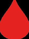 The Drip Logo [Rico].png