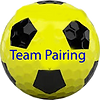 soccergolfball%20copy_edited.png