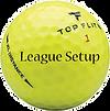 topflightgolfball%20copy_edited.png