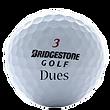 bridgestonegolfball%20copy_edited.png