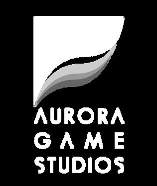 Logo_AuroraGames_Presskit---Logo---White.png