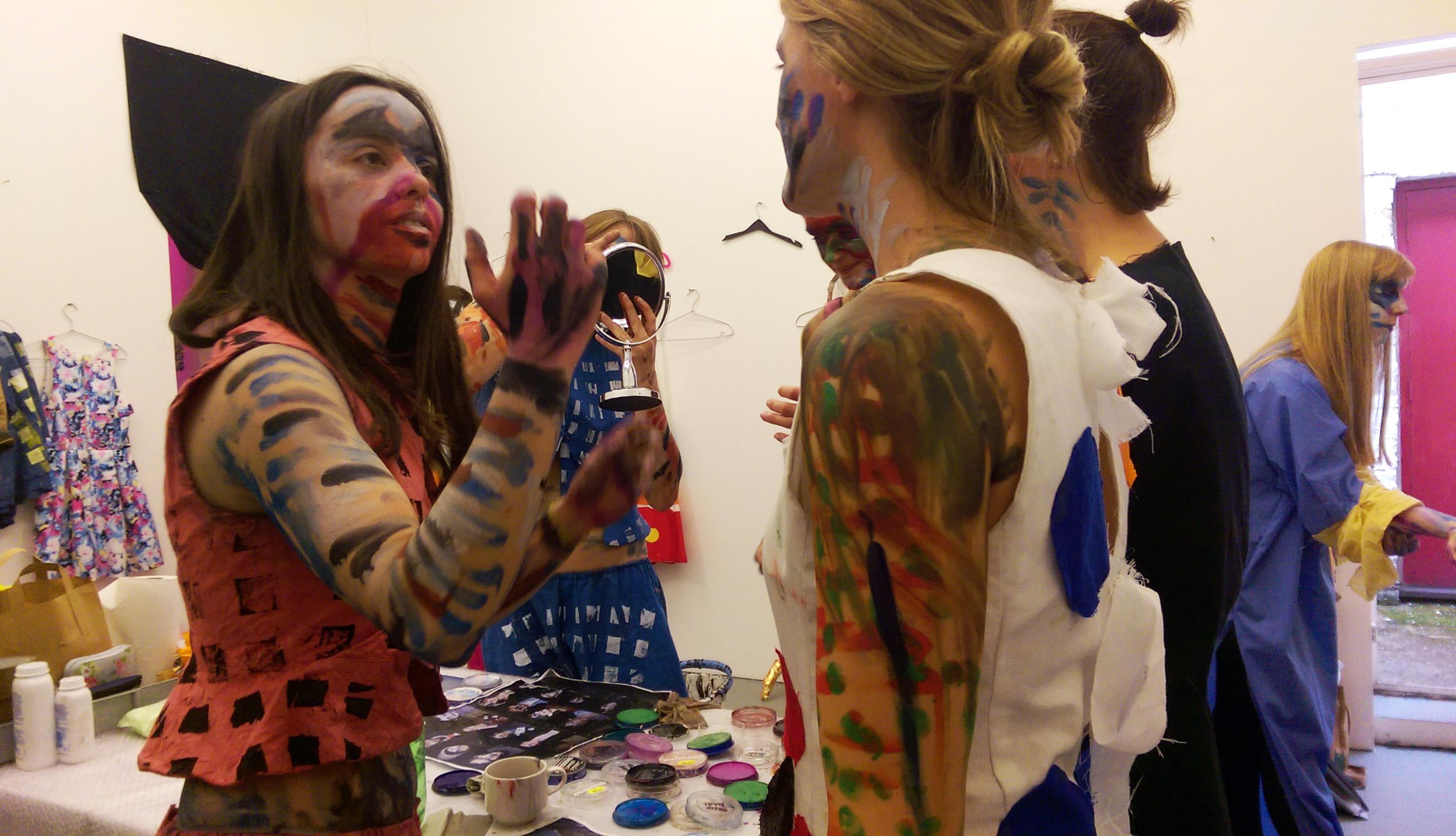 chetwynd make-up 2.jpg