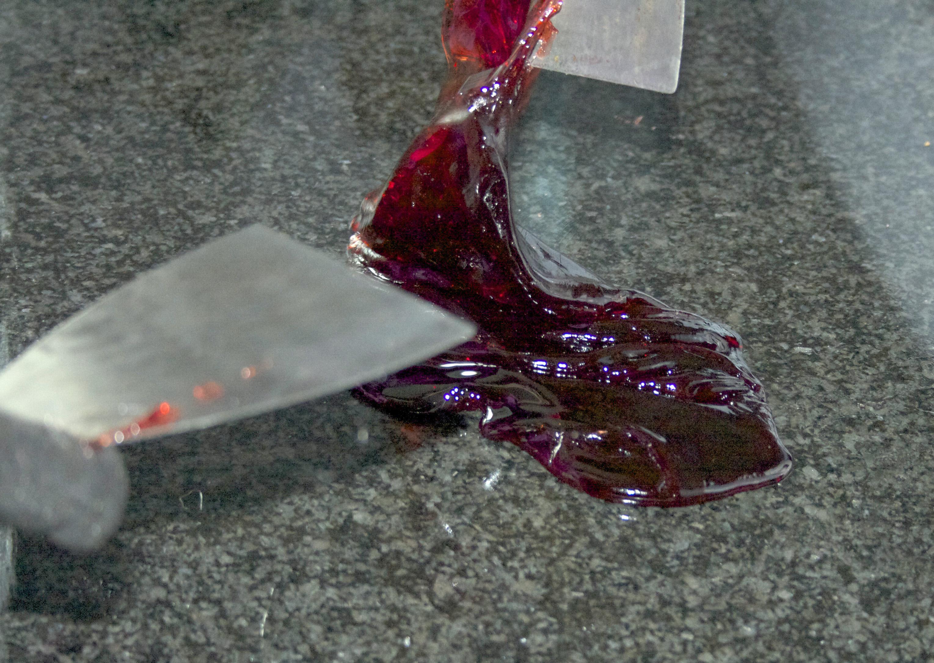 blowing sugar 25.jpg
