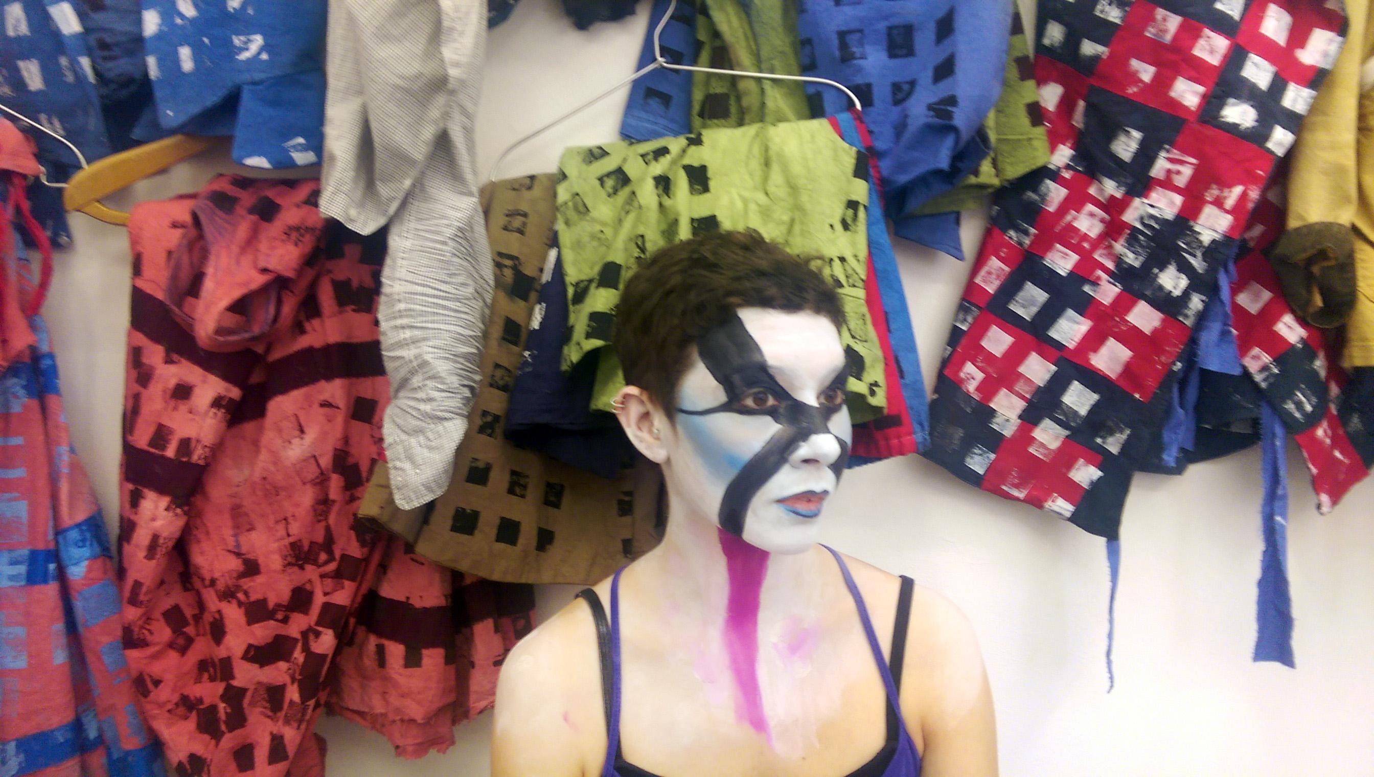 chetwynd make-up 7.jpg