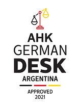 Sello German Desk 2021.jpg