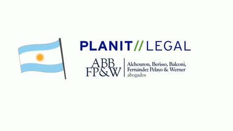 Unión Europea, Datos Personales y Empresas Argentinas