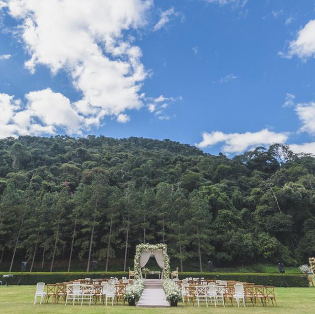 Haras Equiprime   Teresópolis   Casamentos na Serra do Rio de Janeiro