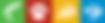 LPOE logo 4C_Blocks_Only.png