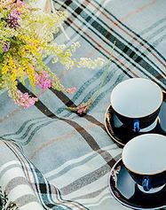 Picknick Tea