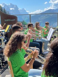 Konzert Musikweekend 8.jfif
