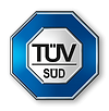 TUV SUD-min.png