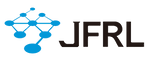 JFRL-min.png