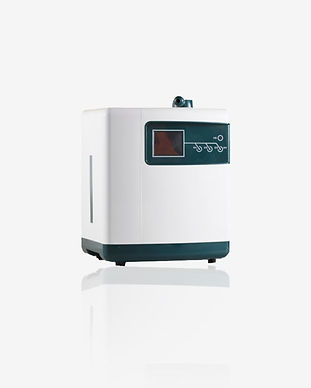electrolyzers-bc200-1-min.jpg