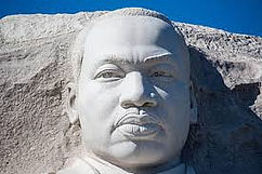 martin luther king.jpg