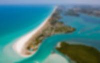 Gasparilla-Island-1024x648.jpg