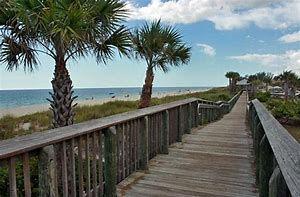 eaglewood beach.jpg