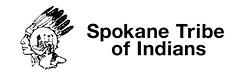 Spokane-Tribe-Logo.png