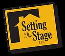 SetStage_Logo copy.png