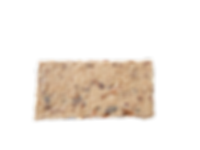 full Quinoa bar.png
