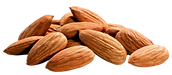 Almond-PNG-Image.png