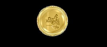 sofi-award-winners-announced-04112018.pn