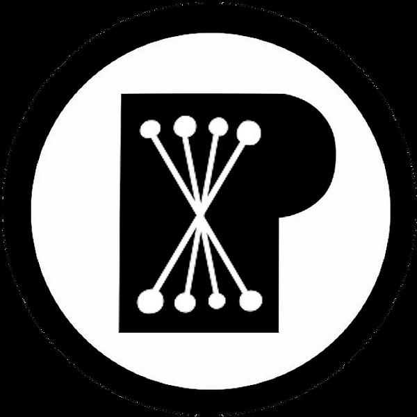 logo-kopia 2.png