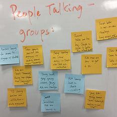 Post its_ People Talking Groups.JPG