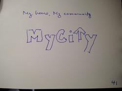 MyCitySB41