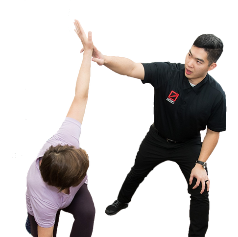 exercise w Denny 2.png