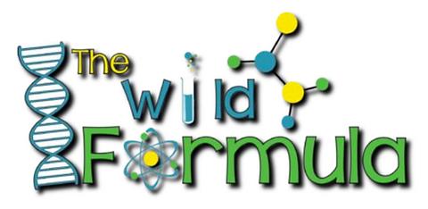 WFLN logo