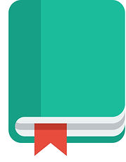 book flat icon green.jpg
