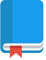 book flat icon blue.jpg