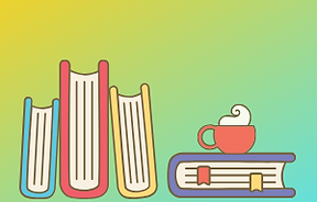 books and tea.png