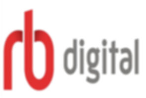 rb digital 900 x 500.jpg