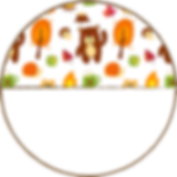 fall button3.png