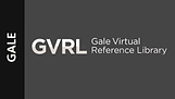 GaleVirtualReferenceLibrary.png