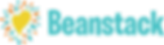Beanstack_Logo.png