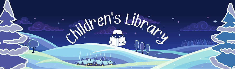Children's Library winter (2).png