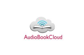 audiobookcloud (1).png