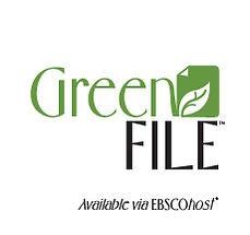 greenfileArtboard 1-100.jpg