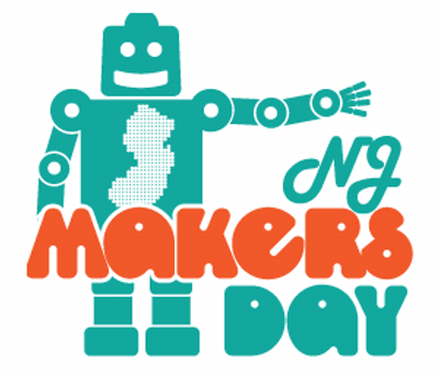 New Jersey Makers Day